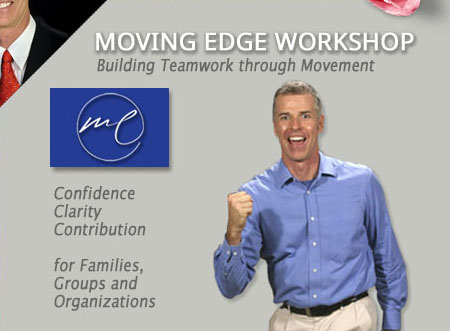 Moving Edge Seminars